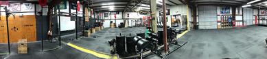 CrossFit-Reignited-Wilmington-Gym-0312.j