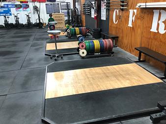 CrossFit-Reignited-Wilmington-Gym-0300.j