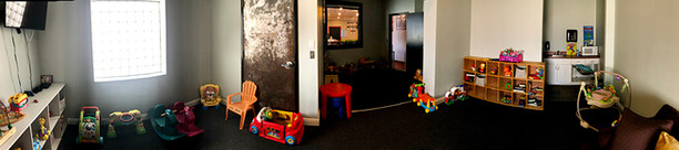CrossFit-Reignited-Hampstead-Child-Care-