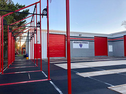 CrossFit-Reignited-Wilmington-Gym-03.jpe
