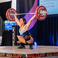 CrossFit-Reignited-Clinic-Snatch-Coach-C
