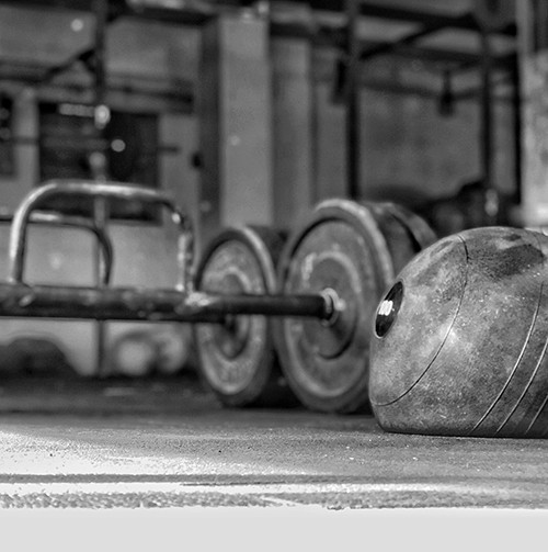 CrossFit-Reignited-Hampstead-Gym-BW-04.j