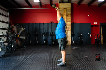 best-crossfit-gym-wilmington.jpg