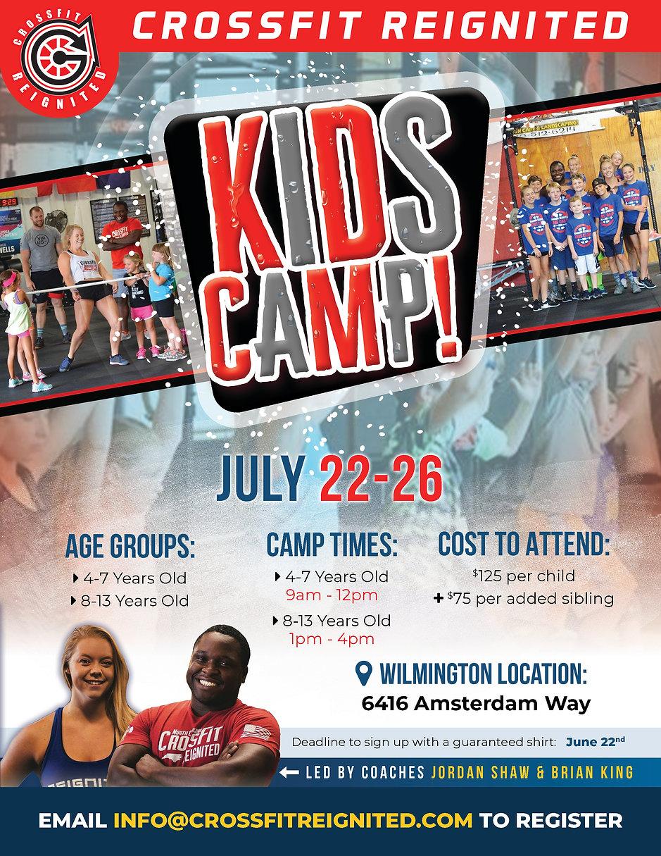 CrossFit-Reignited-Kids-Camp.jpg