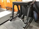 CrossFit-Reignited-Wilmington-Gym-0299.j