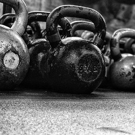 CrossFit-Reignited-Hampstead-Gym-BW-05.j
