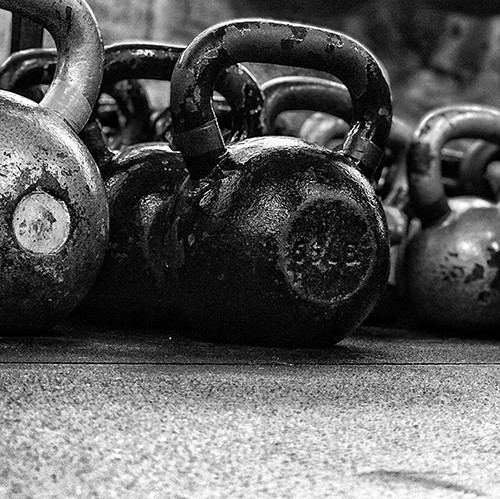 CrossFit-Reignited-Hampstead-Gym-BW-05.j