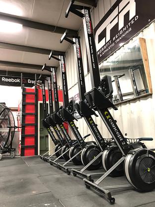 CrossFit-Reignited-Wilmington-Gym-0303.j