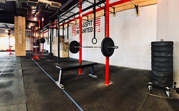 CrossFit-Reignited-Hampstead-Gym-1198.jp