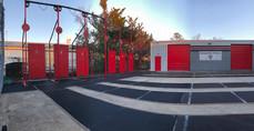 CrossFit-Reignited-Wilmington-Gym-1159.j