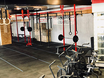 CrossFit-Reignited-Hampstead-Gym-1189.jp