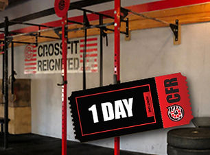 CrossFit-Reignited-Drop-In-Passes-One-Da