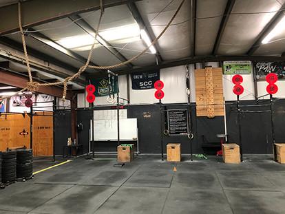CrossFit-Reignited-Wilmington-Gym-0306.j