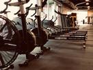 CrossFit-Reignited-Hampstead-Gym-1167.jp