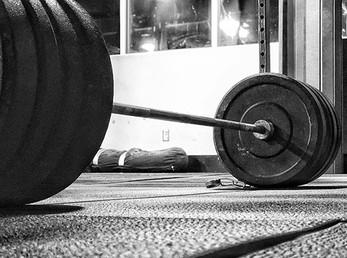 CrossFit-Reignited-Hampstead-Gym-BW-01.j