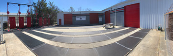 CrossFit-Reignited-Wilmington-Gym-0319.j