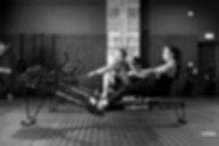 wilmington-crossfit-gym_edited.jpg