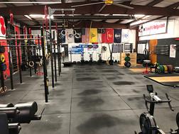 CrossFit-Reignited-Wilmington-Gym-0293.j