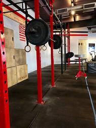 CrossFit-Reignited-Hampstead-Gym-1205.jp