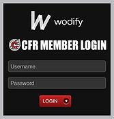Wodify-CrossFit-Reignited-Member-Login.j
