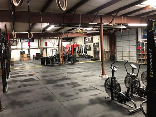 CrossFit-Reignited-Wilmington-Gym-0311.j