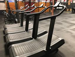 CrossFit-Reignited-Wilmington-Gym-0308.j