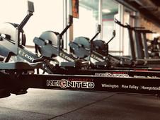 CrossFit-Reignited-Hampstead-Gym-1180.jp