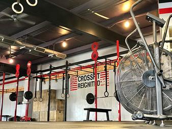 CrossFit-Reignited-Hampstead-Gym-1154.jp