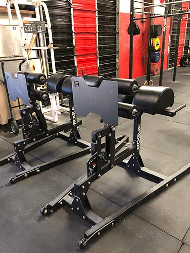 CrossFit-Reignited-Wilmington-Gym-0291.j