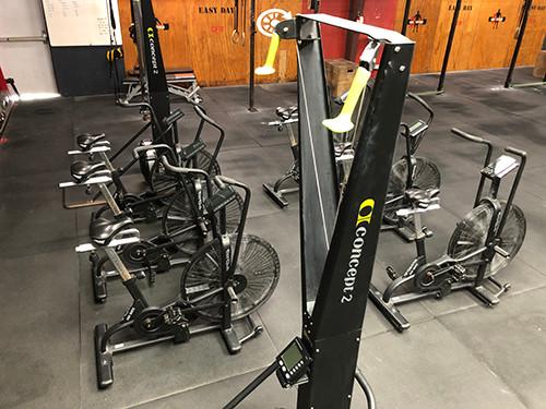 CrossFit-Reignited-Wilmington-Gym-0309.j