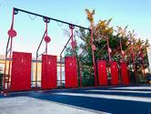 CrossFit-Reignited-Wilmington-Gym-02.jpe