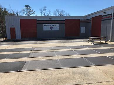 CrossFit-Reignited-Wilmington-Gym-0317.j