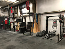 CrossFit-Reignited-Wilmington-Gym-0304.j