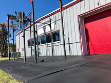 CrossFit-Reignited-Hampstead-Building-01