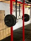 CrossFit-Reignited-Hampstead-Gym-1203.jp
