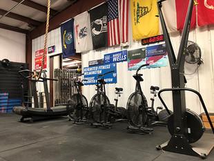 CrossFit-Reignited-Wilmington-Gym-0302.j