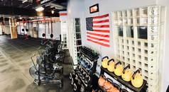 CrossFit-Reignited-Hampstead-Gym-1187.jp