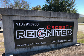 CrossFit-Reignited-Wilmington-Gym-0314.j