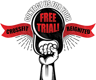 CrossFit-Reignited-Contact-Us-for-Free-T