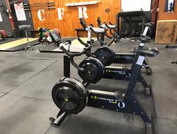 CrossFit-Reignited-Wilmington-Gym-0294.j