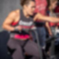 CrossFit-Reignited-Games-2018.jpg