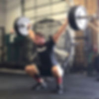 CrossFit-Reignited-Clinic-Snatch-Coach-B