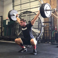 CrossFit-Reignited-Clinic-Snatch-Coach-B