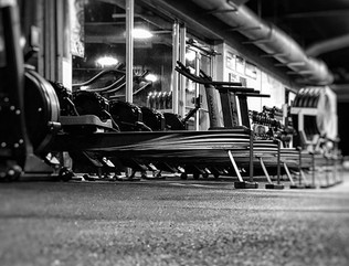 CrossFit-Reignited-Hampstead-Gym-BW-02.j