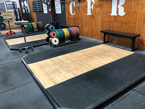 CrossFit-Reignited-Wilmington-Gym-0298.j