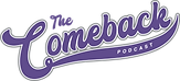 TheComeback_Logo.png