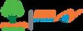 PDF New Logo 2014.png