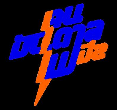 aw-logo-คนบันดาลไฟ ปี2-แก้ไข-15-11-63.pn