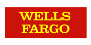 wells-fargo-transparent-300x150.png
