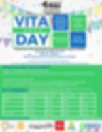 VITA DAY 2020 FINAL (3).jpg